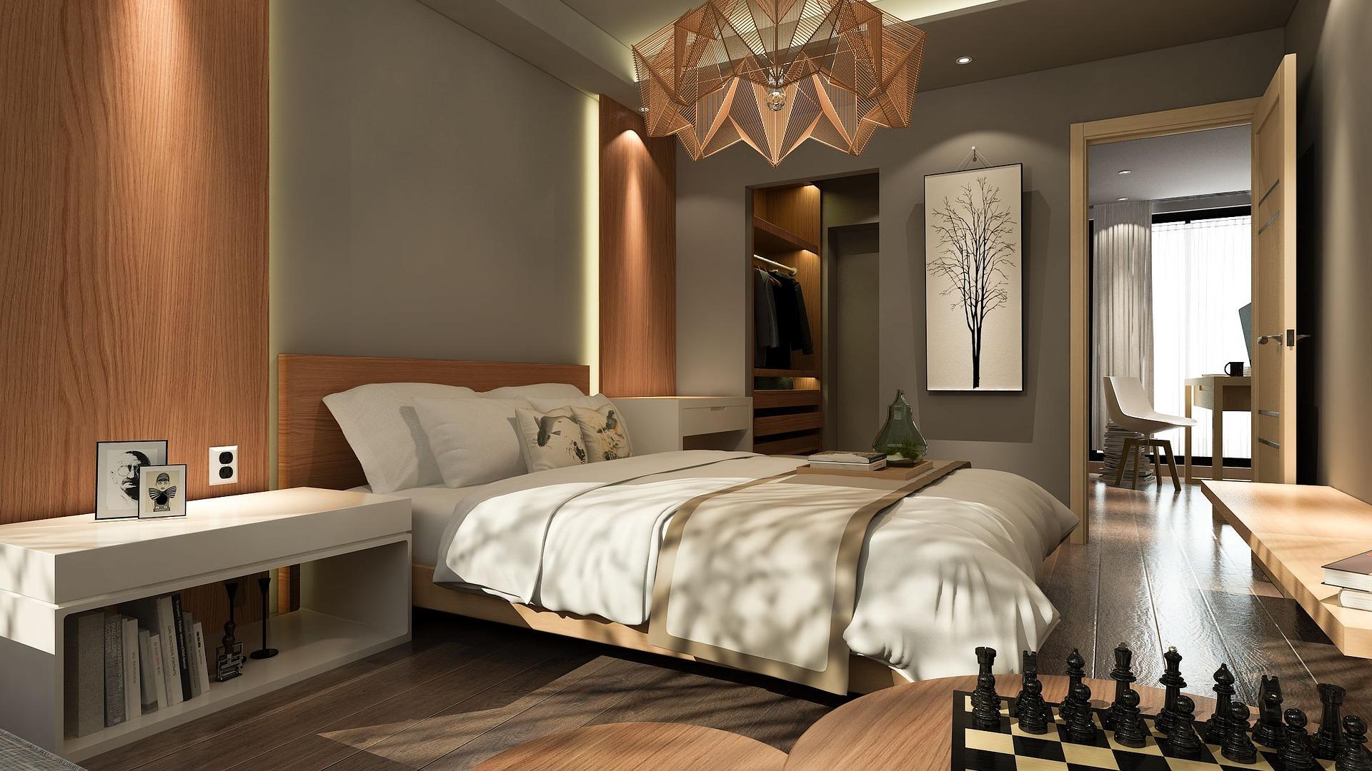 bedroom-1807837_1920